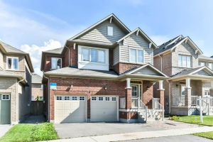 19 Stoyell Dr, Richmond Hill