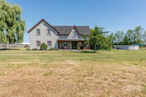 9457 2nd Concession Rd, West Lincoln
