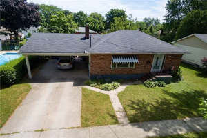 26 Else St, St. Catharines