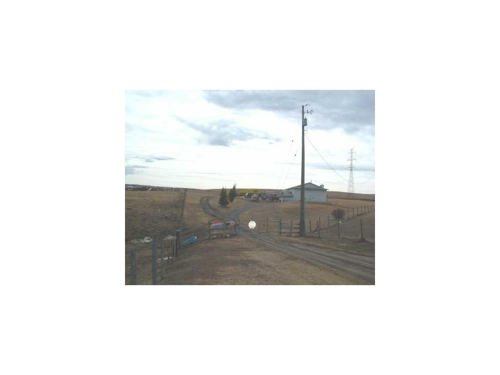 Listing C1027117 - Large Photo # 1