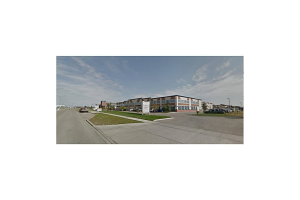 0 KINGSVIEW BLVD  , Airdrie
