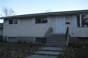 6811 89 AV NE, Calgary