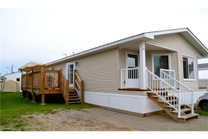 #35 649 Main ST , Airdrie