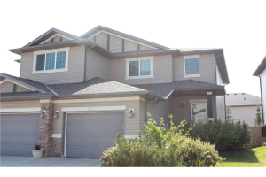 516 HIDDEN CREEK BV NW, Calgary
