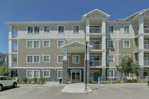 #5401 522 CRANFORD DR SE, Calgary