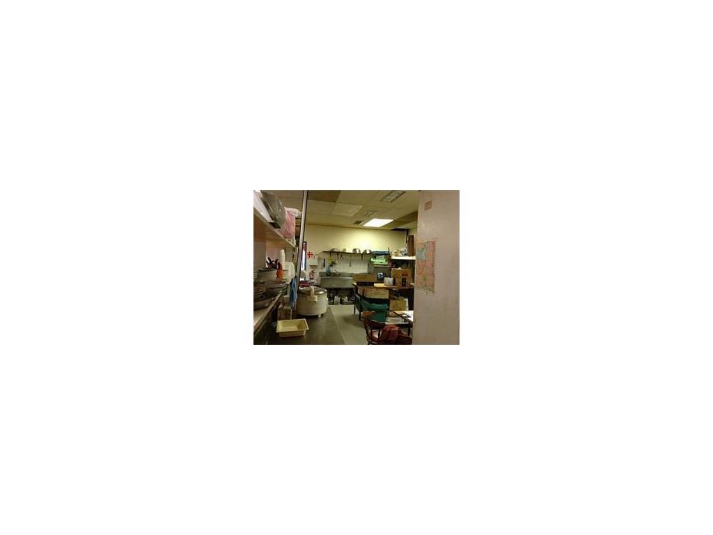 Listing C4135329 - Large Photo # 2