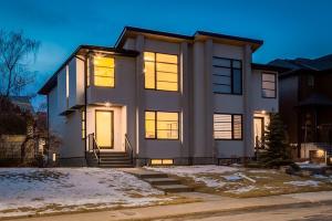 3213 28 ST SW, Calgary