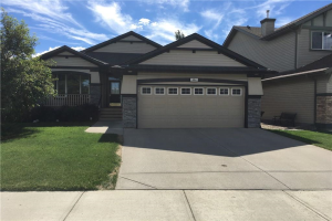 404 ROYAL OAK CI NW, Calgary