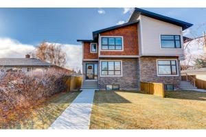 3715 43 ST SW, Calgary