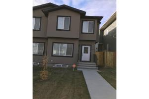 4033 79 ST NW, Calgary