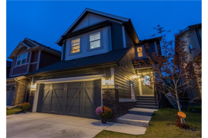 23 VALLEY POINTE WY NW, Calgary