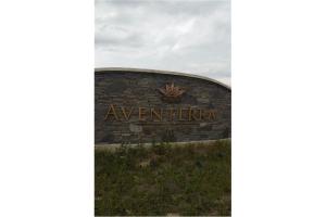 16 Aventerra WY , Rural Rocky View County