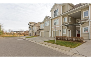 #97 300 EVANSCREEK CO NW, Calgary