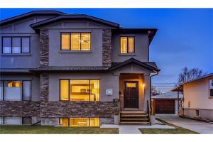 247 24 AV NW, Calgary