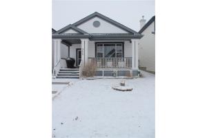 355 Copperfield GD SE, Calgary