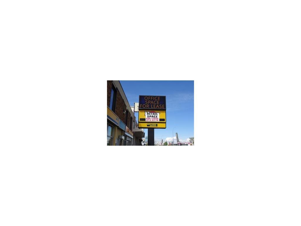 Listing C4144845 - Large Photo # 2