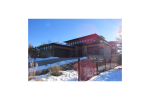 126 SPRING VALLEY WY SW, Calgary