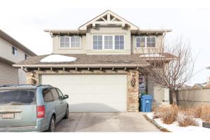 504 PANATELLA BV NW, Calgary
