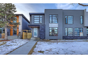 3703 41 ST SW, Calgary