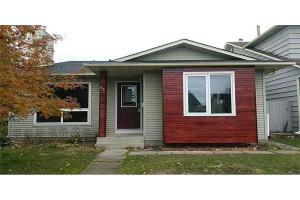 64 Woodborough CR SW, Calgary
