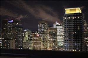 #2311 1053 10 ST SW, Calgary