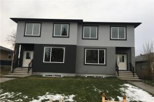 7612 24 ST SE, Calgary