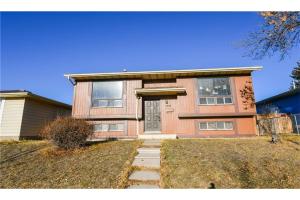 1356 FALCONRIDGE DR NE, Calgary