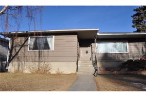 2108 24 AV NW, Calgary