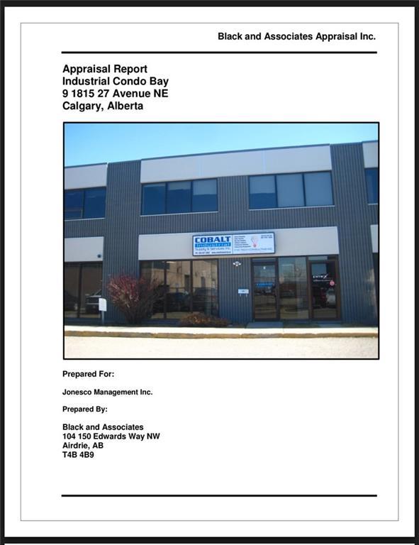 Listing C4149164 - Large Photo # 22