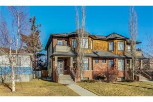 2026 38 AV SW, Calgary