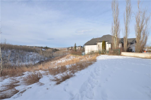 73 VALLEY CREEK RD NW, Calgary