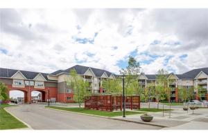 #359 15 EVERSTONE DR SW, Calgary
