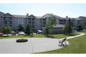 #3326 1620 70 ST SE, Calgary