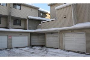 #254 66 GLAMIS GR SW, Calgary
