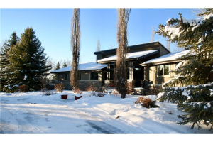31 Springside ST, Rural Rocky View County