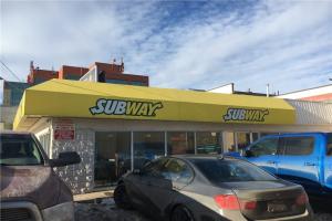 C4156586, Calgary