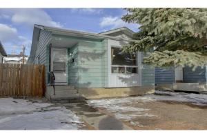 55 ERIN RIDGE RD SE, Calgary