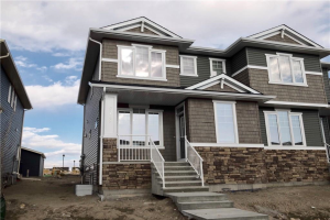 2748 kings heights GA , Airdrie