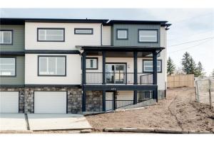471 34 AV NE, Calgary
