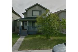 15 EVANSMEADE CM NW, Calgary