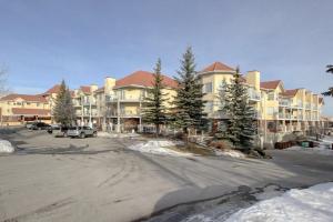 #3145 1818 SIMCOE BV SW, Calgary