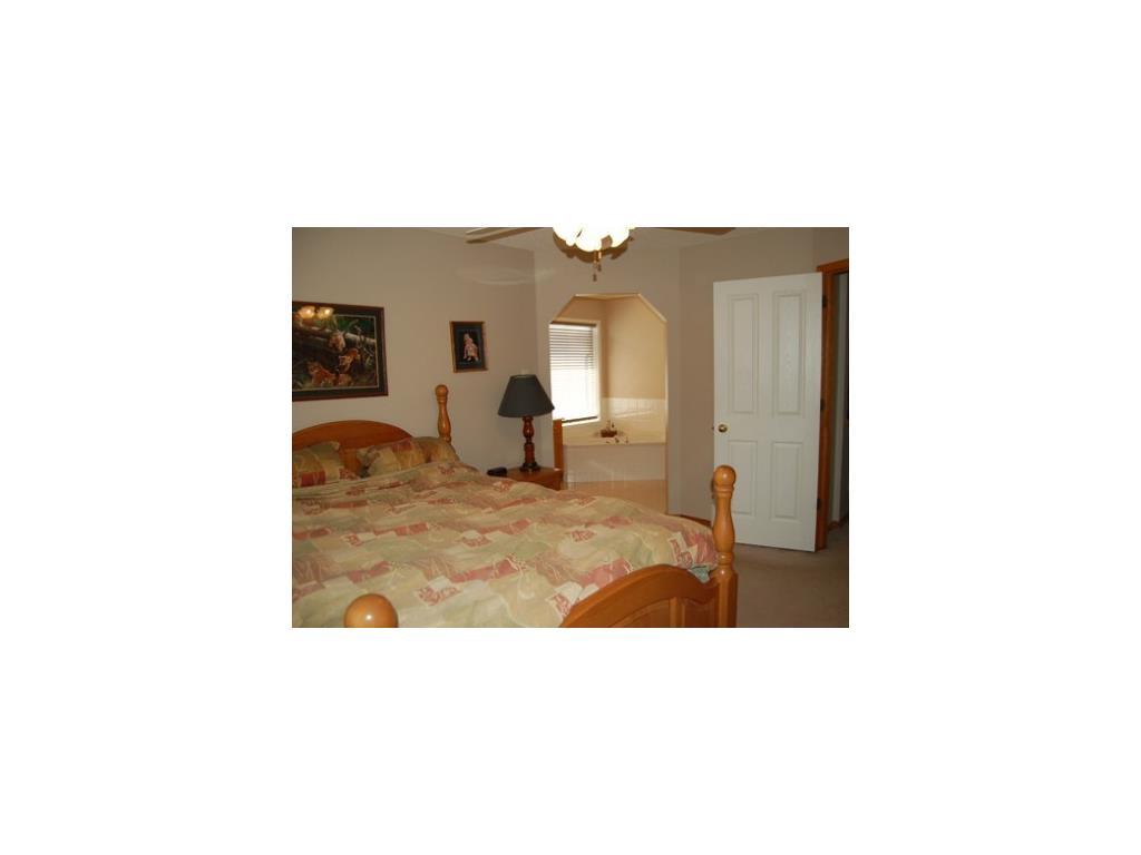 Listing C4163593 - Large Photo # 18