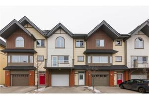 804 WENTWORTH VI SW, Calgary