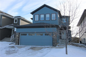 93 EVANSDALE LD NW, Calgary
