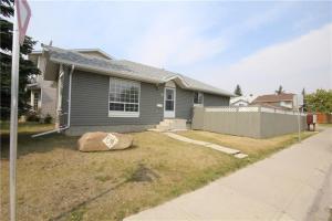 54 MARTINDALE BV NE, Calgary