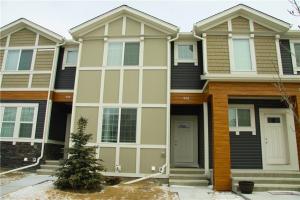 932 NOLAN HILL BV NW, Calgary