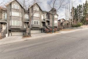 1908 11 ST SW, Calgary