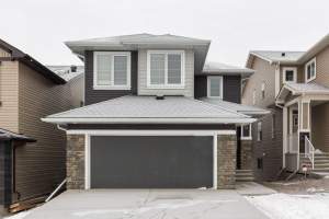 41 SHERVIEW PT NW, Calgary