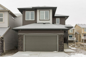 17 SHERVIEW PT NW, Calgary