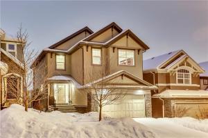 158 ASPEN HILLS WY SW, Calgary